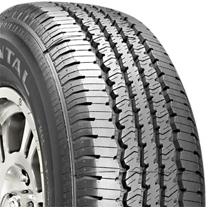 Continental Contitrac Tr Tires Truck All Season Tires Discount Tire