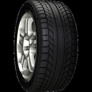 Bfgoodrich Tires Truck All Terrain Mud