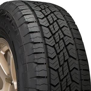 Discount Tire Pocatello >> Terrain Contact A T