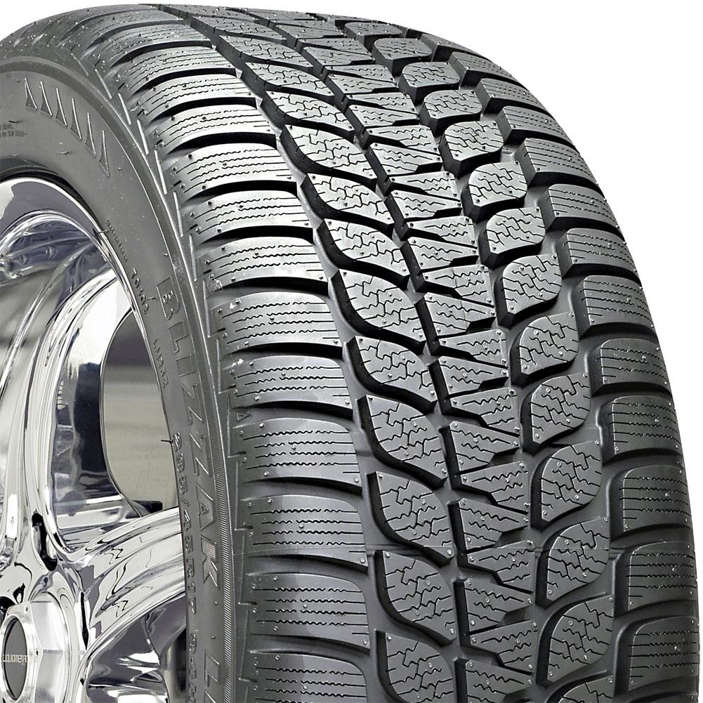 bridgestone blizzak lm 25 tires truck performance winter. Black Bedroom Furniture Sets. Home Design Ideas