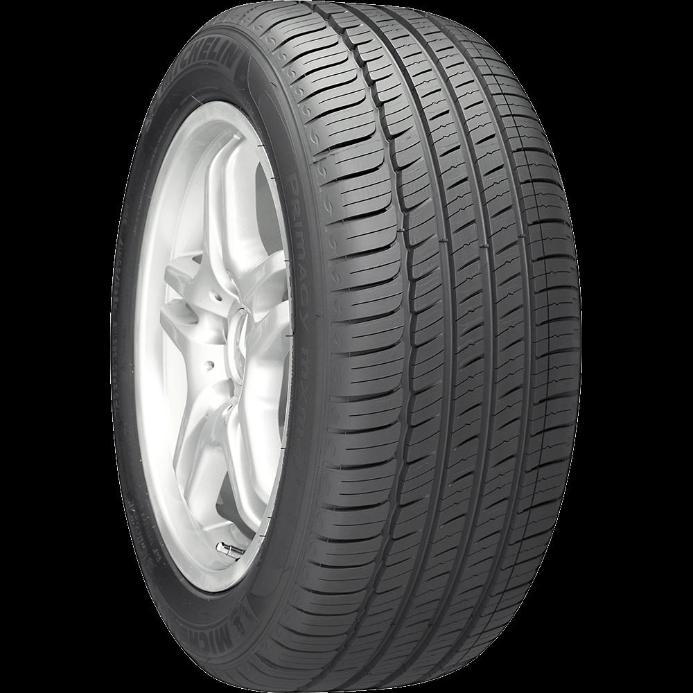 michelin primacy mxm4 tires truck performance all season tires discount tire. Black Bedroom Furniture Sets. Home Design Ideas
