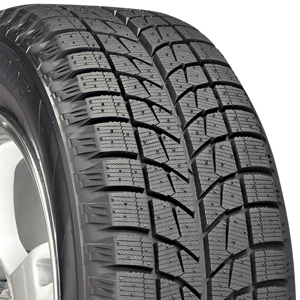 bridgestone blizzak ws60 tires