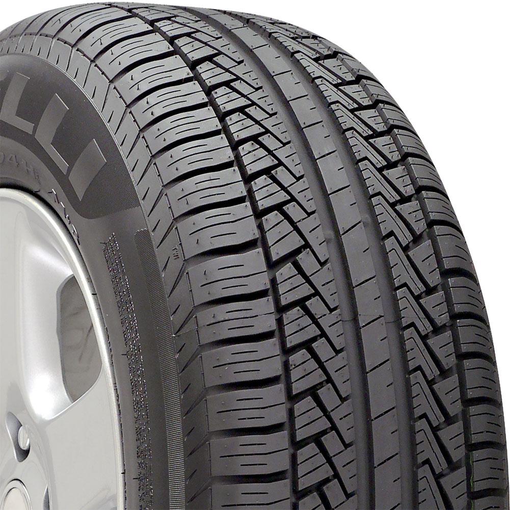 pirelli p6 fourseasons tires passenger performance all. Black Bedroom Furniture Sets. Home Design Ideas