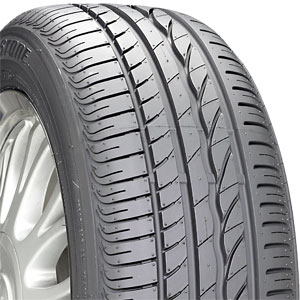 bridgestone turanza er300 tires passenger performance all season tires discount tire. Black Bedroom Furniture Sets. Home Design Ideas