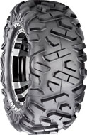 Image of Maxxis Tire Bighorn M917 AT25 /8.00 R12 42R CP RWL