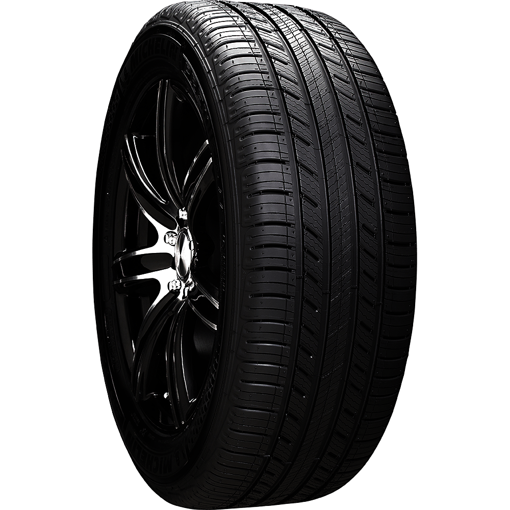 Michelin Premier A/S 225  /60   R18   100H SL BSW