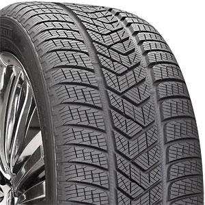 Pirelli Scorpion Winter Tires Truck Touring Passenger Winter Tires