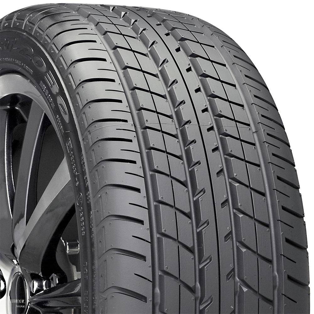 Dunlop SP Sport 2030 Tires  Passenger Performance Summer Tires  Discount Tire