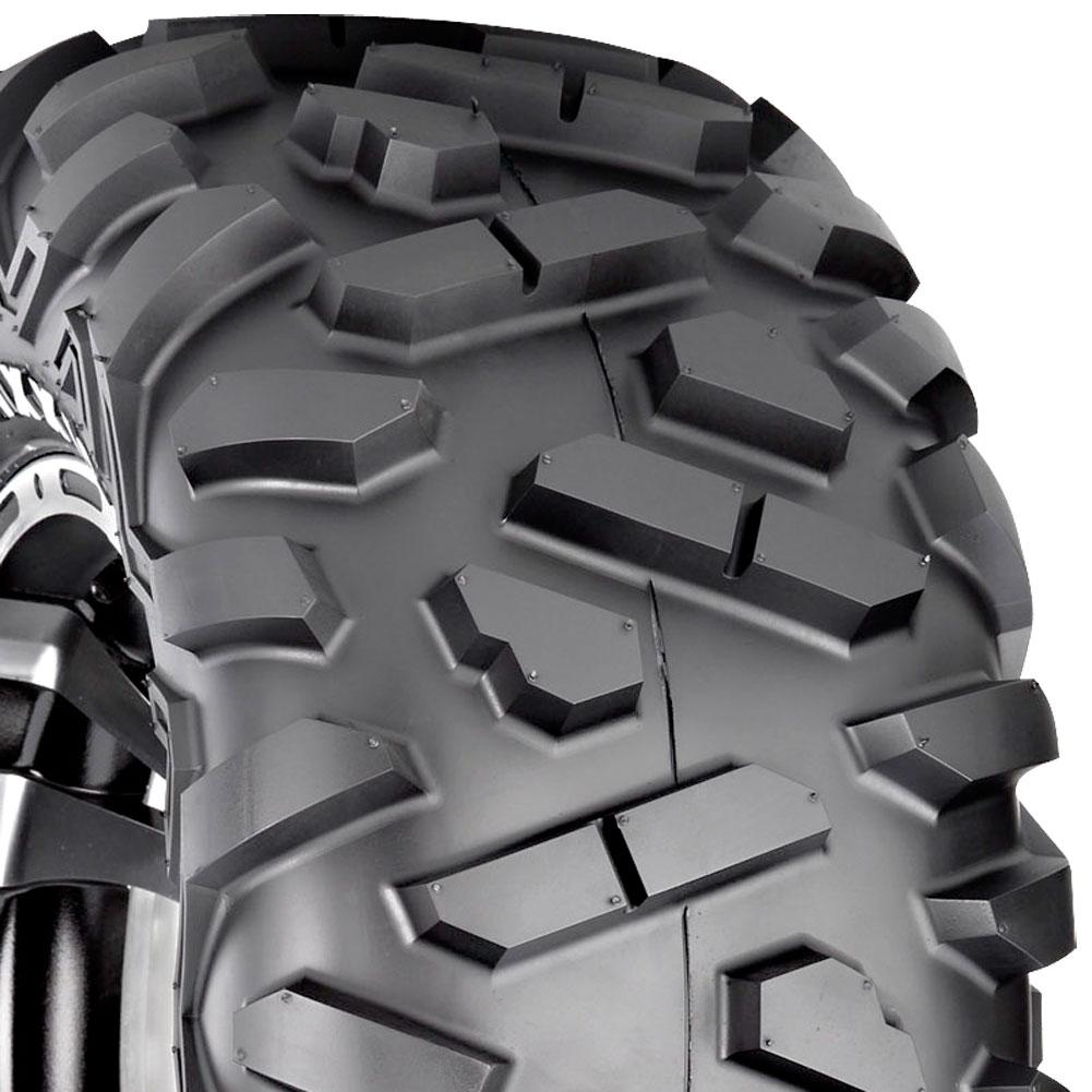 Maxxis Tire Bighorn M917 25   X8.00 R 12    42R CP RWL