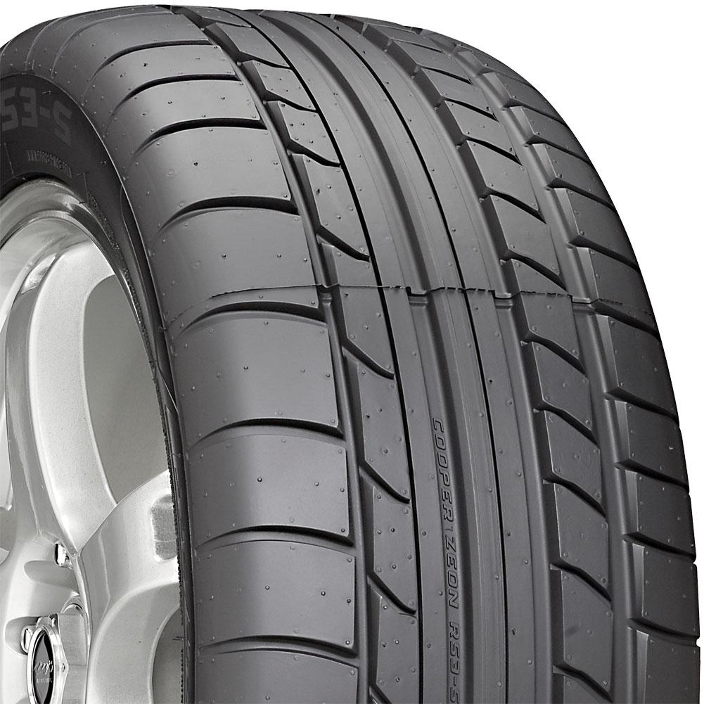 cooper zeon rs3 s tires truck performance summer tires discount tire. Black Bedroom Furniture Sets. Home Design Ideas