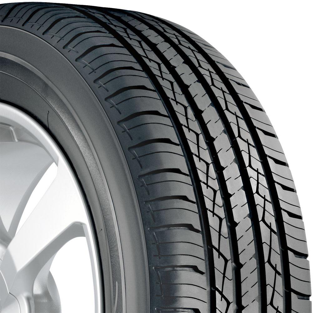 bfgoodrich advantage t a tires touring passenger all season tires discount tire. Black Bedroom Furniture Sets. Home Design Ideas