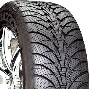 Goodyear Tires | Discount Tire