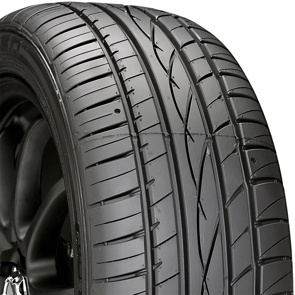 Milestar MS932 Sport Performance Radial Tire 225//50R18 95V