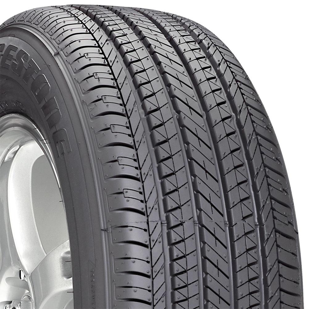 bridgestone dueler h l 422 ecopia tires truck passenger all season tires discount tire. Black Bedroom Furniture Sets. Home Design Ideas