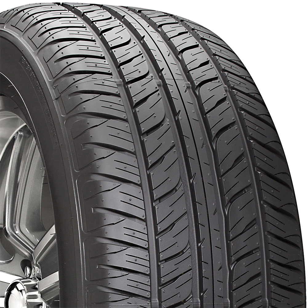Dunlop Direzza Tire Reviews. See What Current Owners deutschviral.mls on staff · Ship to local installer · Next day deliveryTypes: Consumer Ratings, User Reviews, Tire Test Results.