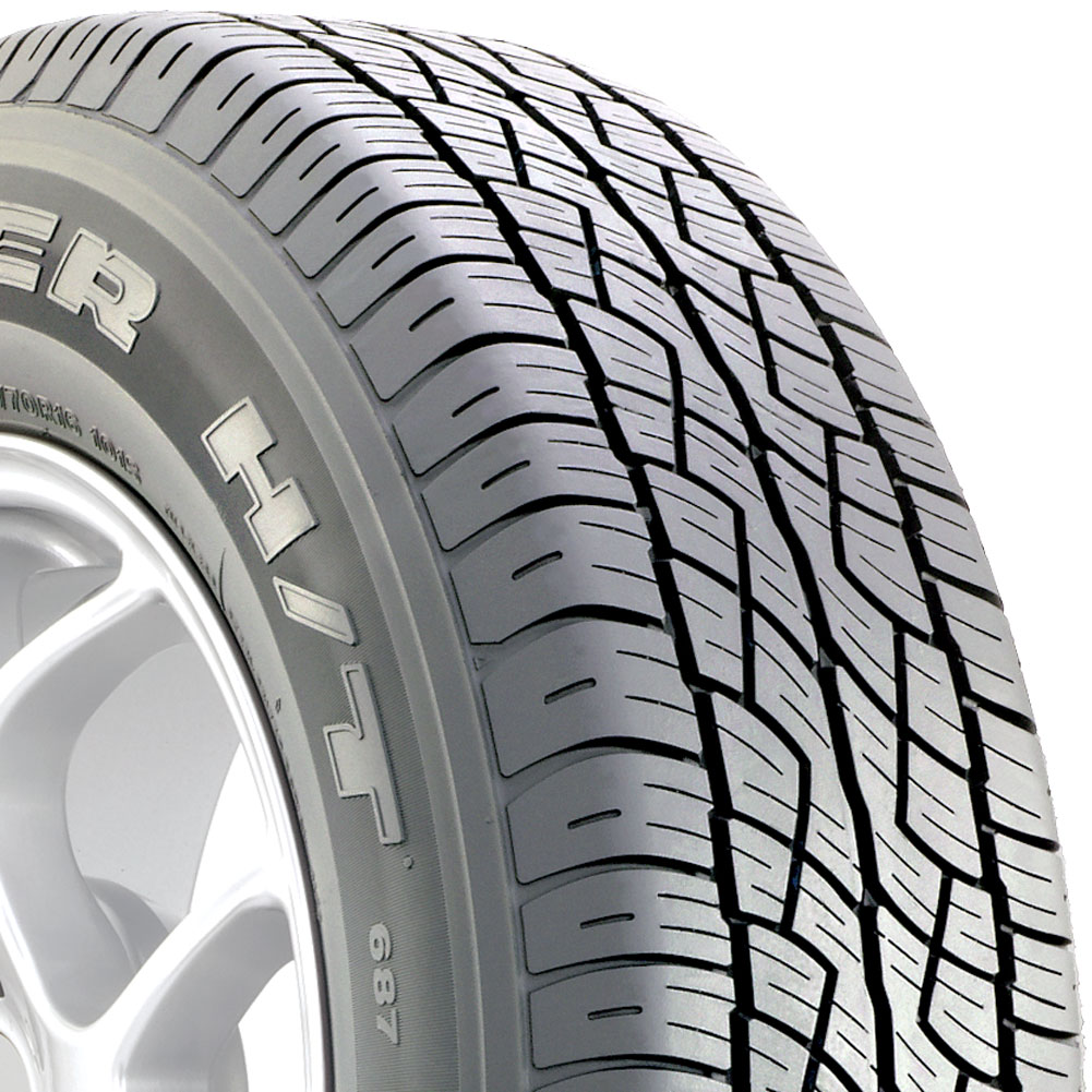 Bridgestone coupon codes