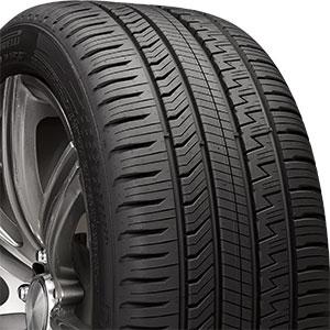 Pirelli Cinturato Strada Sport As Tires Performance Passenger All