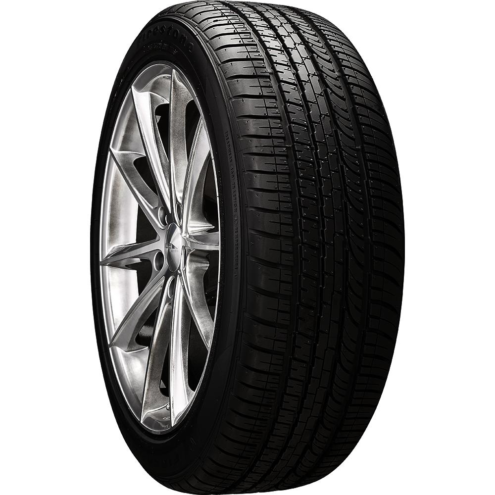 Image of Firestone Tire Firehawk GT V 245 /45 R20 99V SL BSW CM