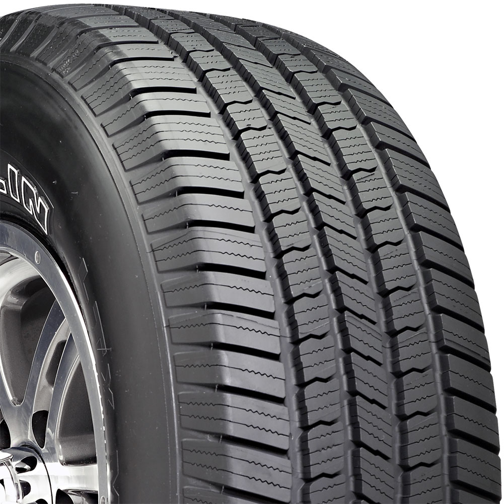 michelin ltx ms tires truck  season tires discount tire