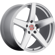 Image of Victor Equipment Baden 18 X10.5 5-130.00 55 SLMMXX