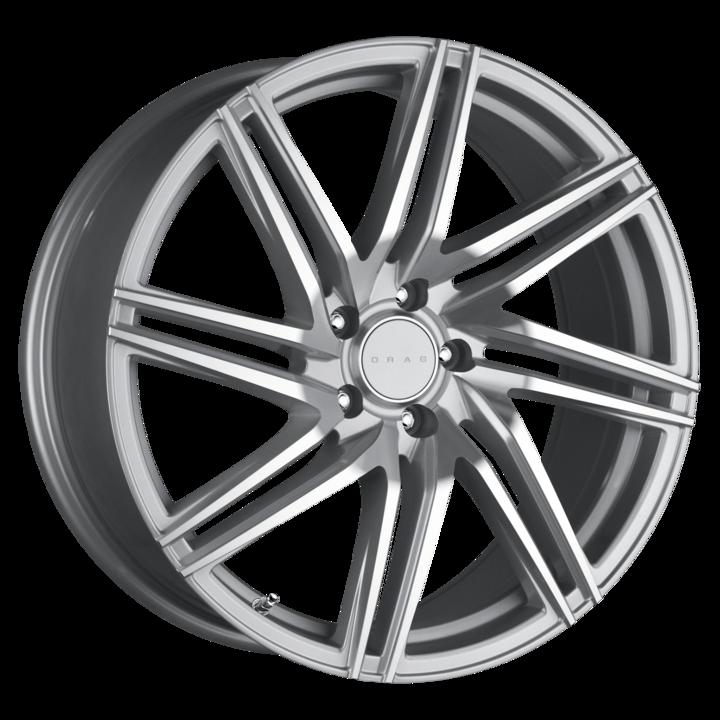 Buy atv tires 17