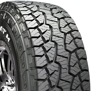 Discount Tire Direct >> Dynapro Atm Rf10