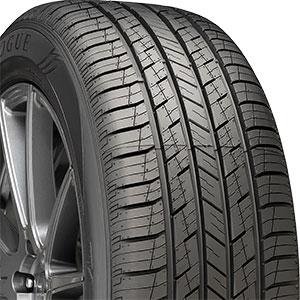 Vogue Tyres Discount Tire