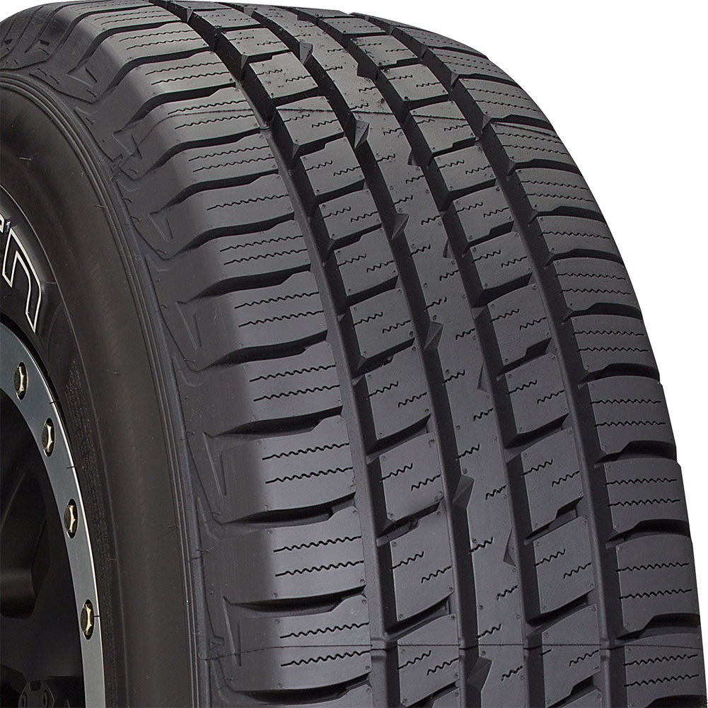 Falken Wildpeak H  T Tires
