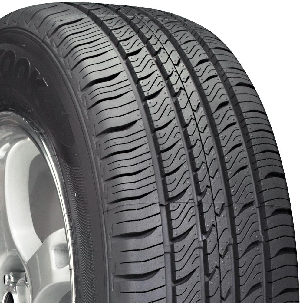 hankook optimo h727 tires touring passenger all season tires discount tire. Black Bedroom Furniture Sets. Home Design Ideas