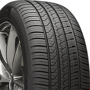 Pirelli P Zero A S Tires Passenger Performance All Season Tires