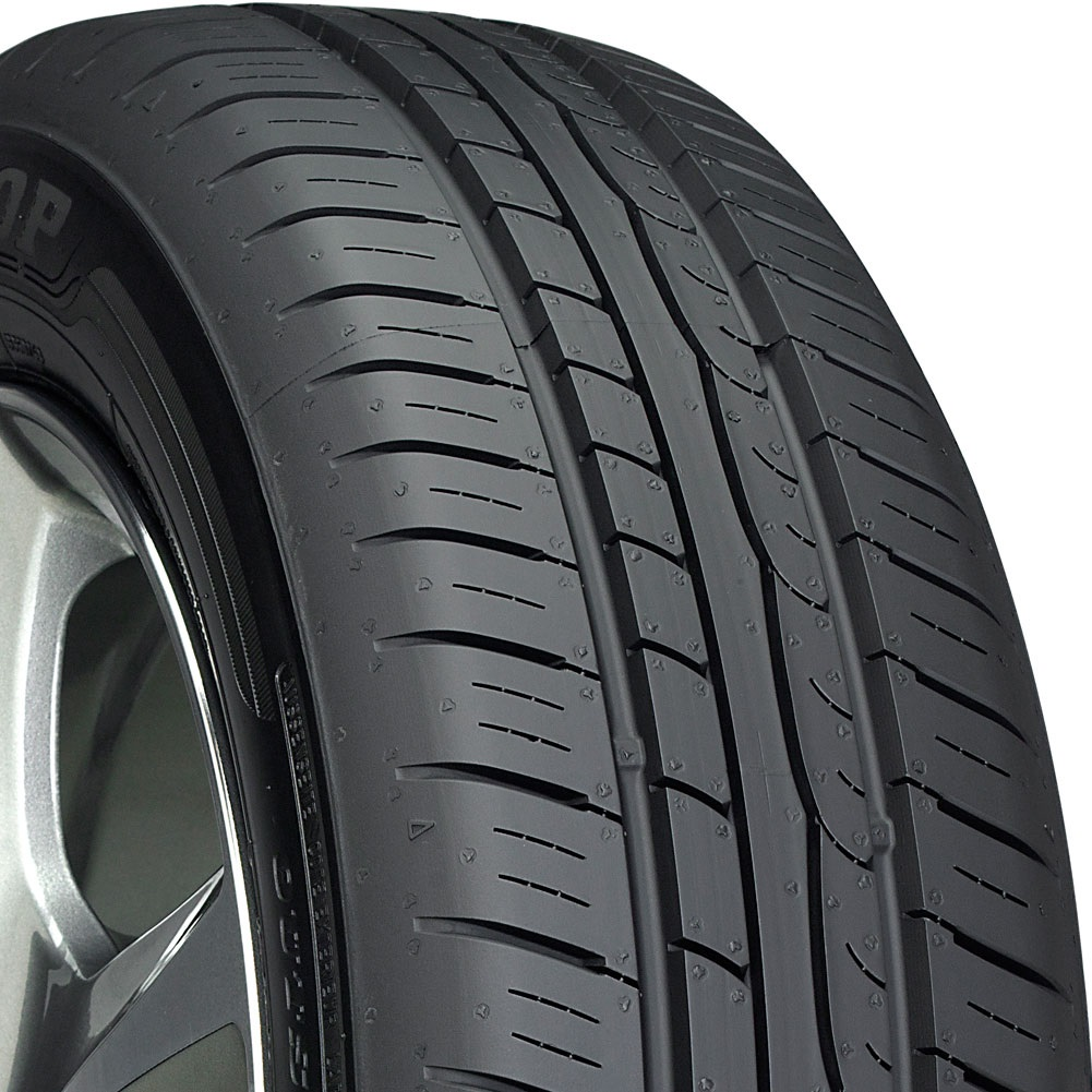 dunlop sport bluresponse tires passenger performance all. Black Bedroom Furniture Sets. Home Design Ideas