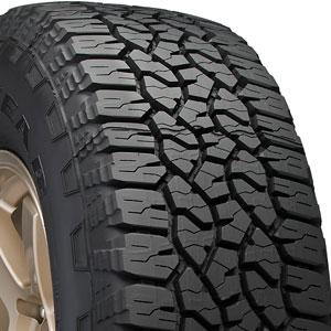 Goodyear Wrangler Trailrunner At >> Goodyear Wrangler Trailrunner Tires | Truck All-Terrain Tires | Discount Tire