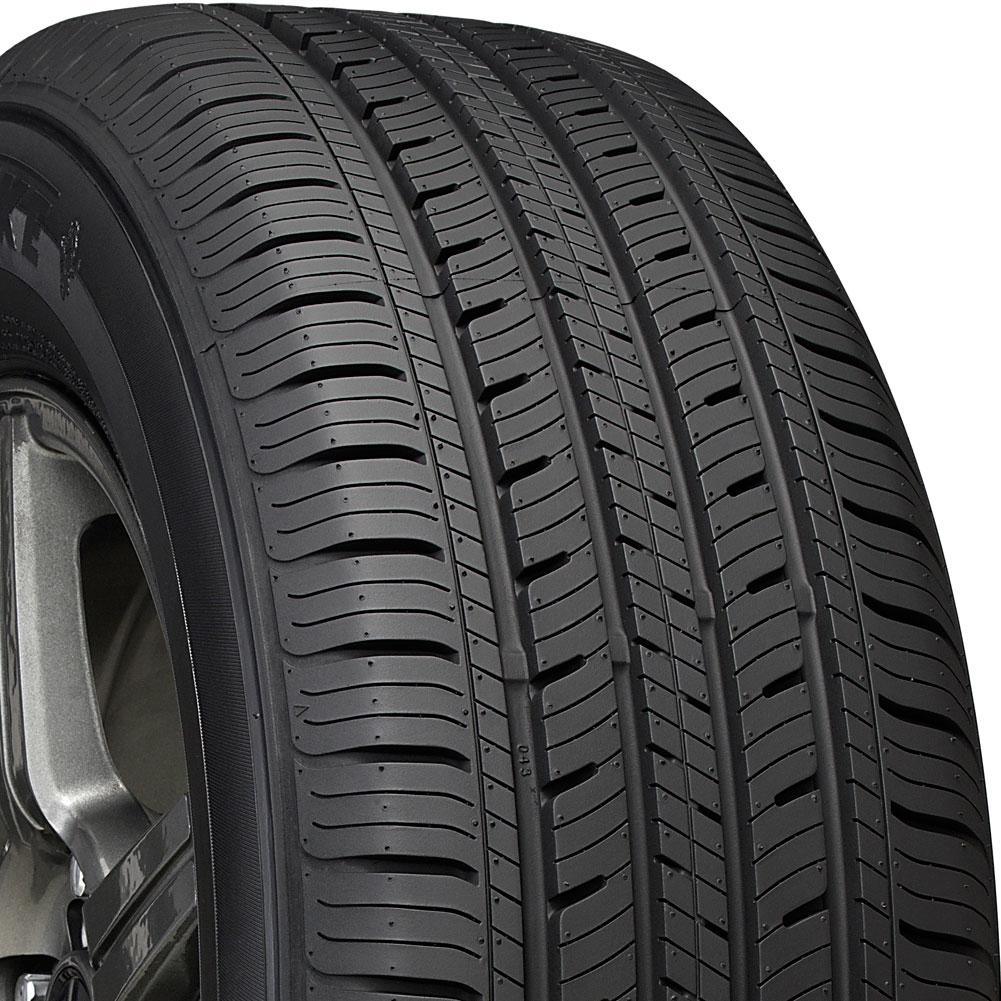 Toyo Touring Tires