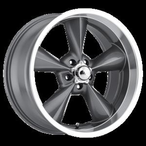 MB Motorsports Wheels & Rims   MB Off-Road, Racing & Truck