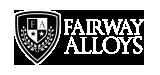 Fairway Alloys