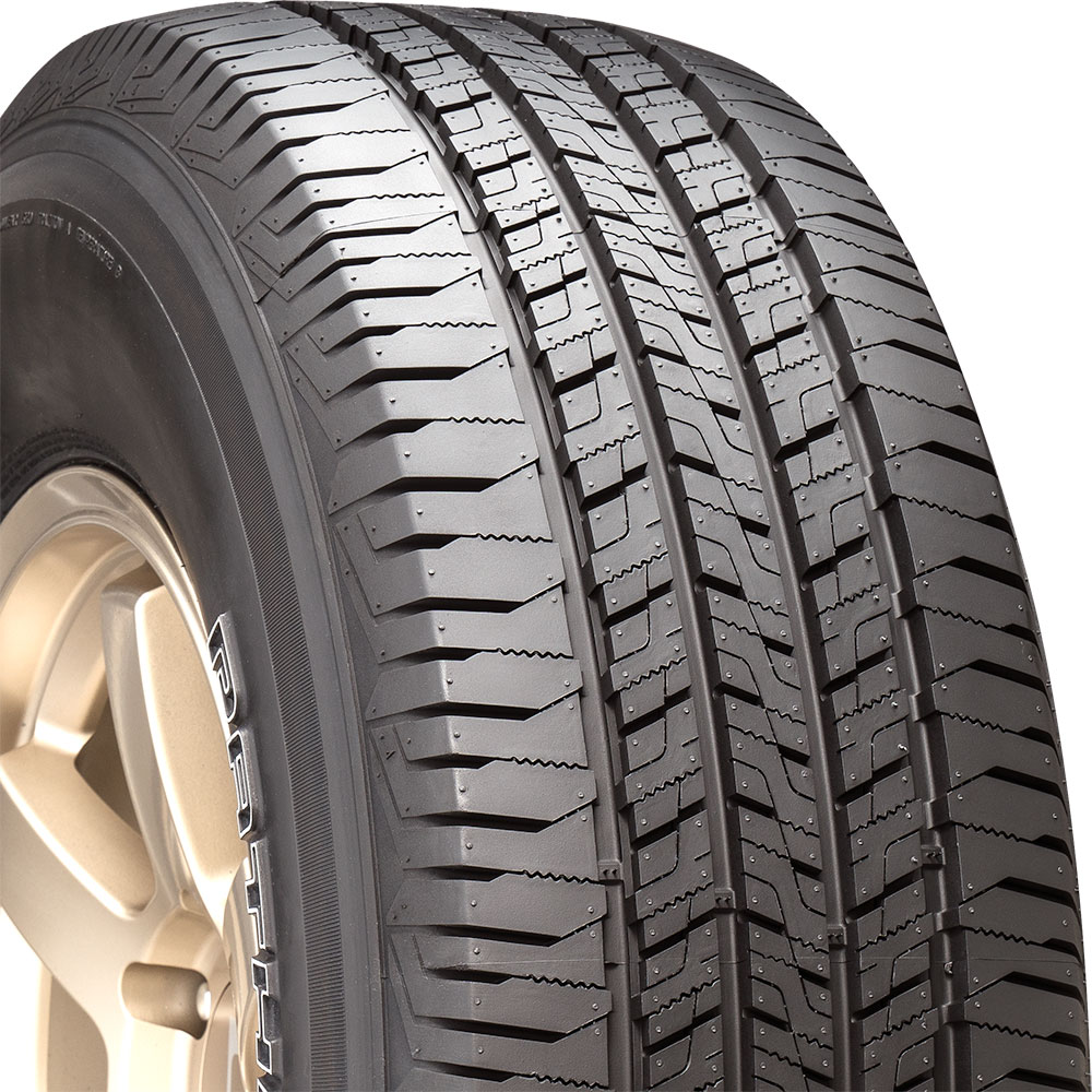 pathfinder ht tires truck  season tires discount tire direct