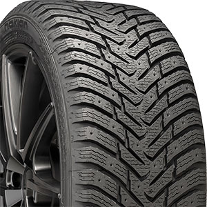 Nokian Tires Snow Winter All Season All Weather Discount Tire