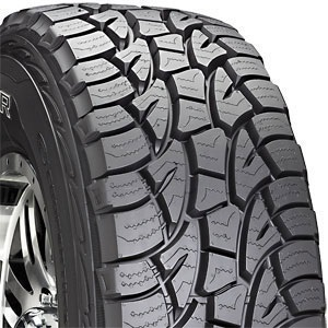 Cooper Discoverer Atp Tires Truck All Terrain Tires Discount Tire