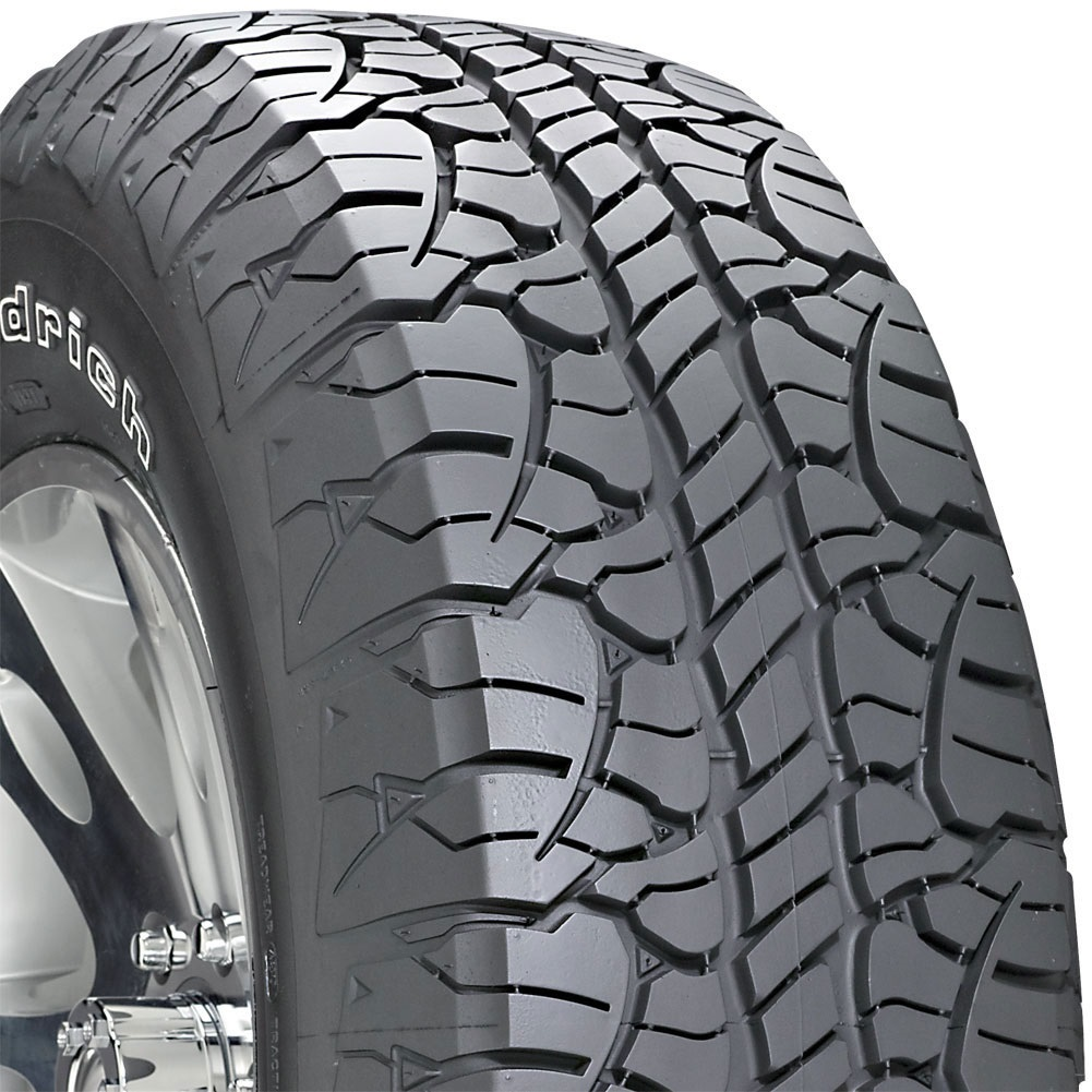 bfgoodrich rugged terrain t a tires truck all season tires discount tire. Black Bedroom Furniture Sets. Home Design Ideas