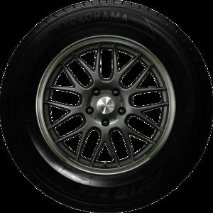 Select Yokohama Tires