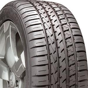 Falken Pro G4 A S >> Falken Pro G5 Sport A/S Tires | Performance Passenger All ...