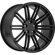Rim Shop Near Me >> Wheels Rims Order Online Or In Store Discount Tire