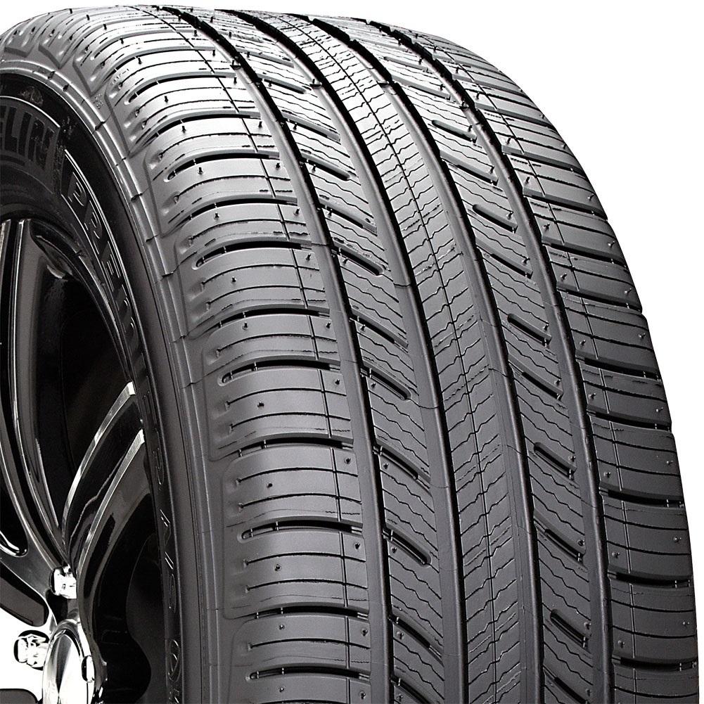 michelin premier as tires passenger performance allseason tires discount tire
