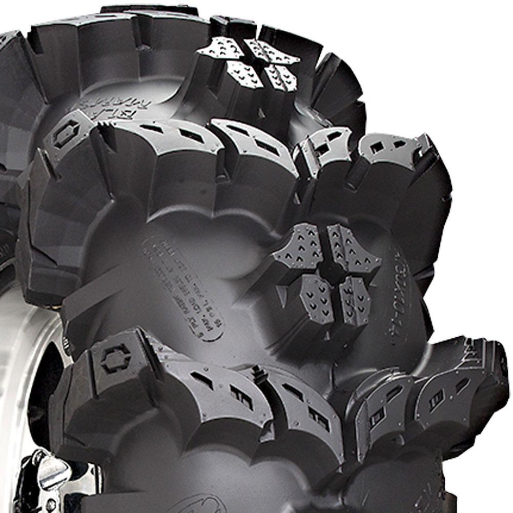 Image of Interco Black Mamba Lite ATV 26 X12.00D 12 58F CP BSW