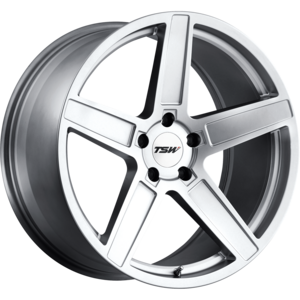 What Time Does Discount Tire Close >> Tsw Ascent Wheels Multi Spoke Painted Passenger Wheels Discount Tire