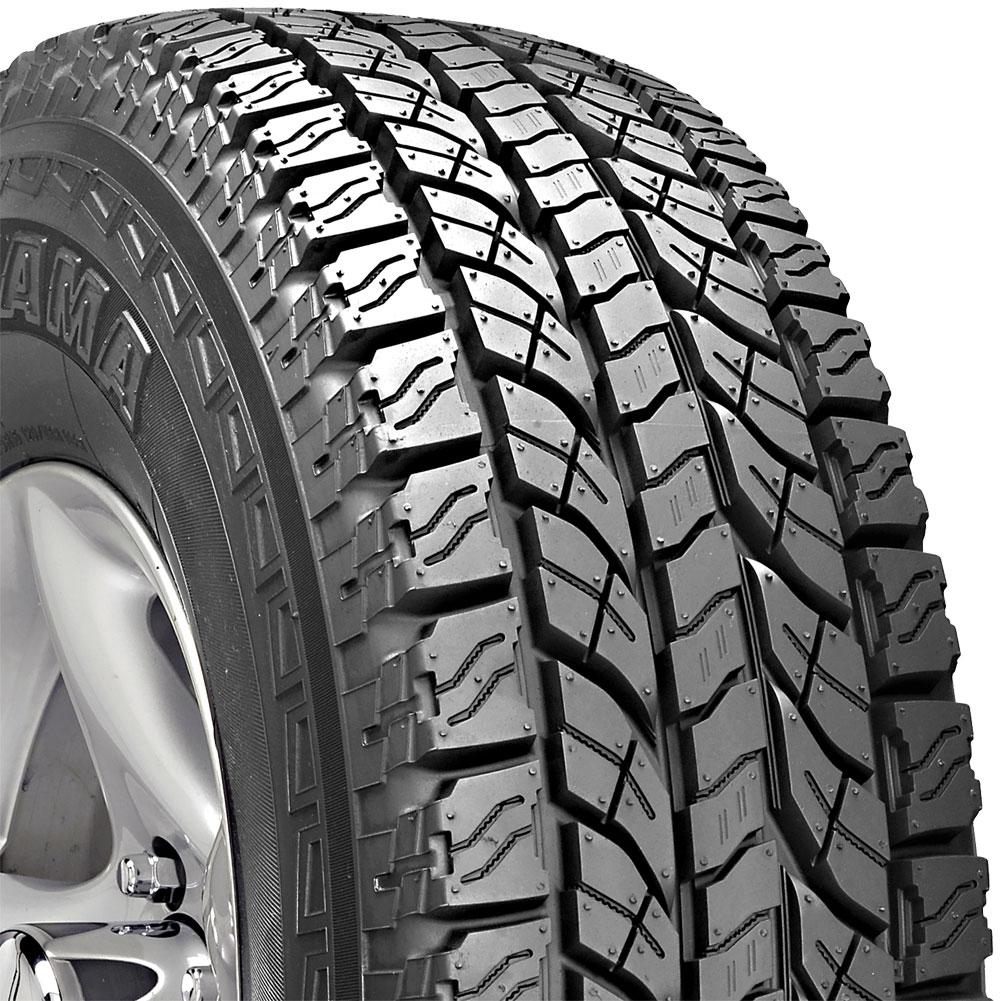 yokohama geolandar a t s tires truck all terrain tires. Black Bedroom Furniture Sets. Home Design Ideas
