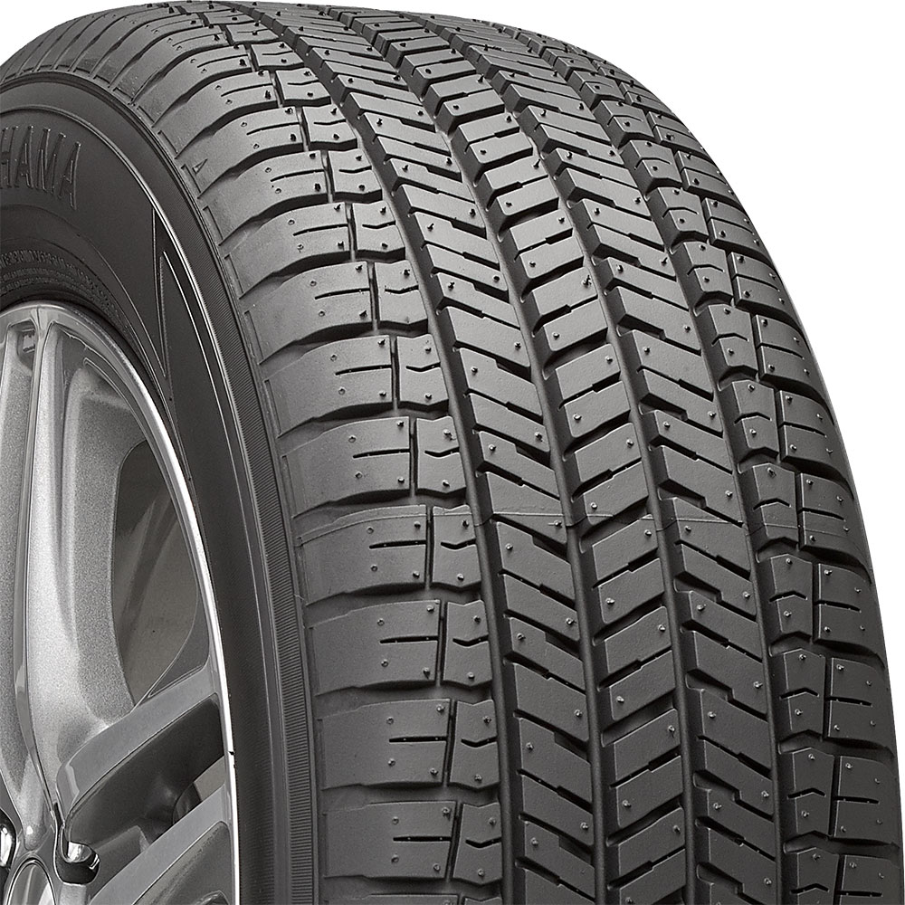 Yokohama AVID S34B Tires | Passenger Performance All-Season Tires | Discount Tire Direct