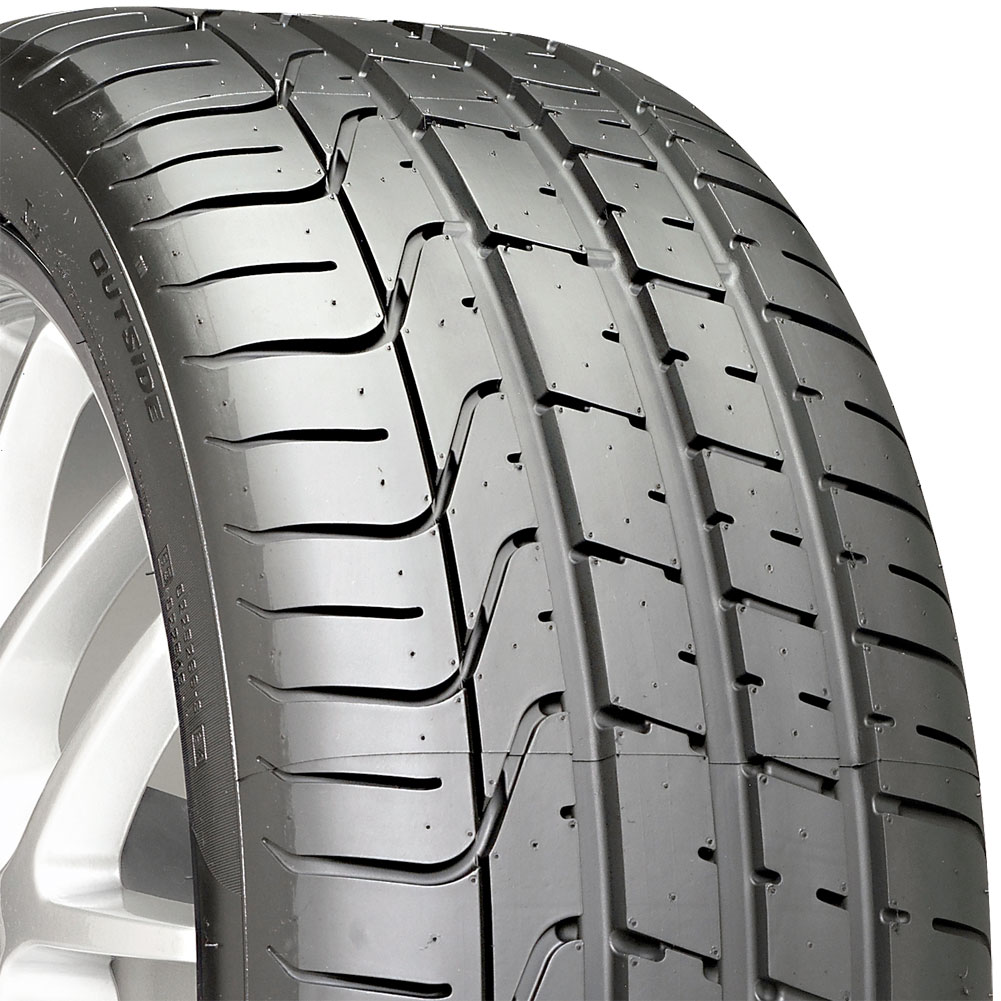 pirelli p zero tires passenger performance summer tires. Black Bedroom Furniture Sets. Home Design Ideas