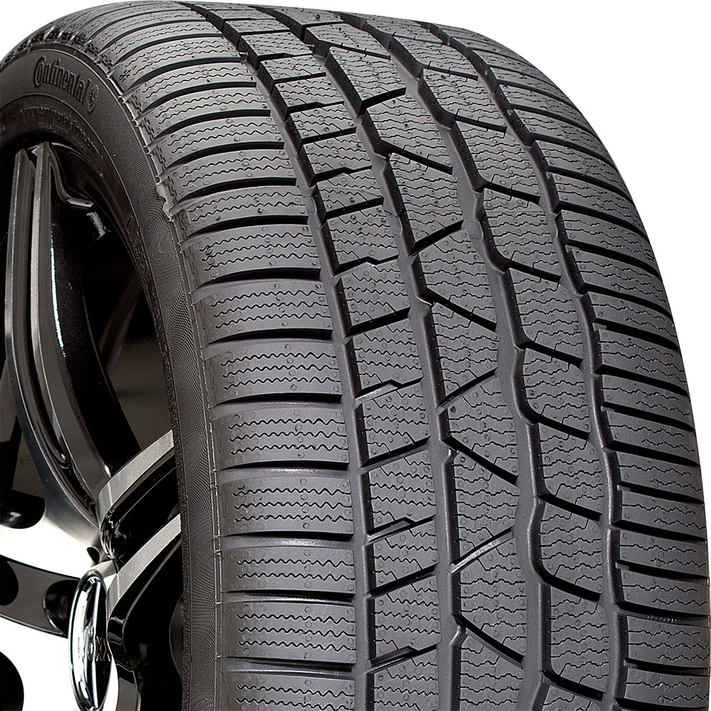 how to buy winter tires canada