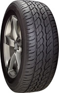 Find 255 55r20 Tires Discount Tire